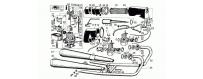 Intake-exhaust