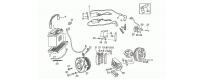 Battery - Motoplat ignition