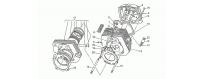 Testa cilindro