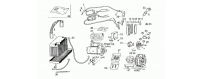 Dispositivi Elettrici