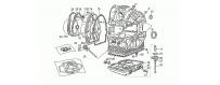 Carter motore