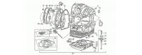 crankcase covers