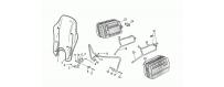 Windscreen-bumpers-bags