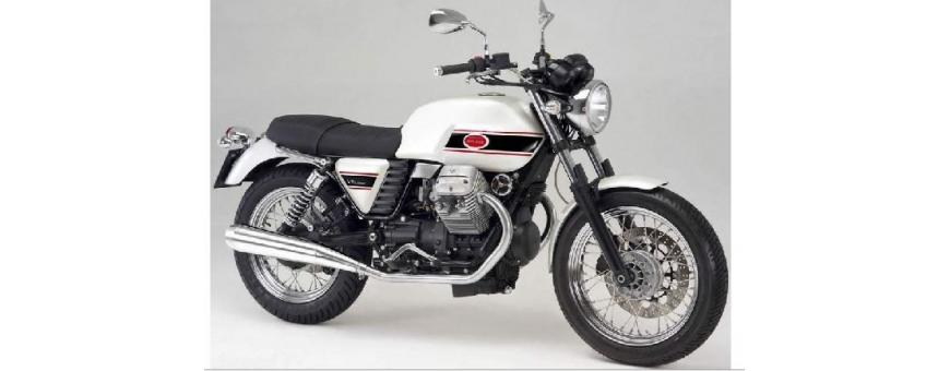 V7 Classic 750 2008-2012