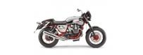 V7 Racer 750 2012-2013