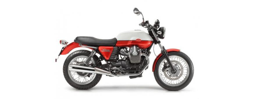 V7 Special - Stone 750 2012-2013