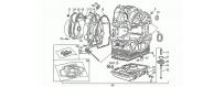Crank-case