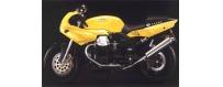 Sport Corsa  1100 1998-1999