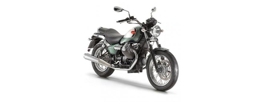 Nevada Classic 750 2012-2013