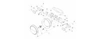 Lights - Instruments