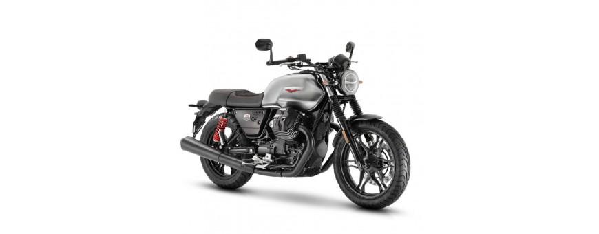 V7 III Stone S E4 ABS 2020