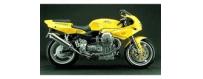 Sport Iniezione 1100 1996-1999
