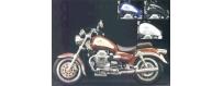 California Special 1100 1999-2000