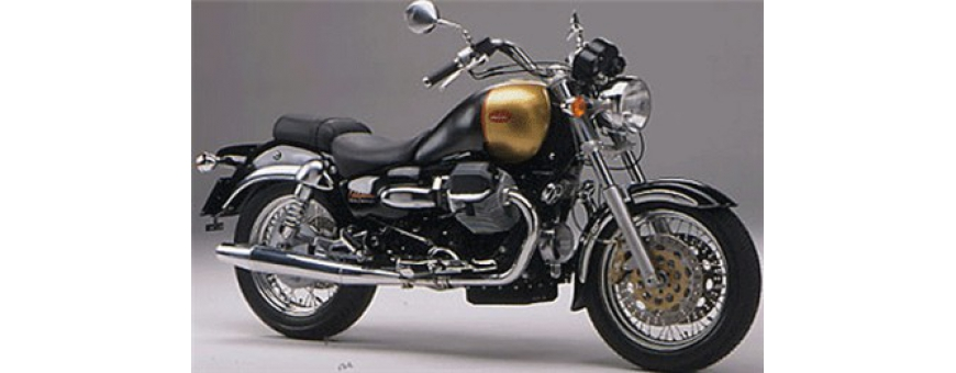 California Special Sport 1100 2001-2002