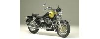 California Special Sport-Al. PI 1100 2002