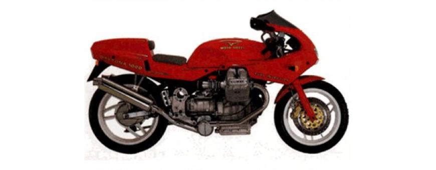 Daytona  1000 1992-1995