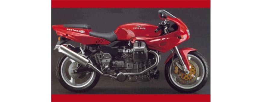 Daytona RS 1000 1997-1998