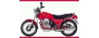 GT  1000 1987-1991