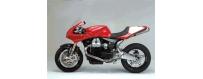 Corsa 1200 2004-2007