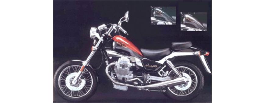 Nevada Club 350 1998-1999