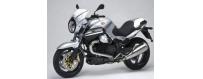 1200 Sport 4v