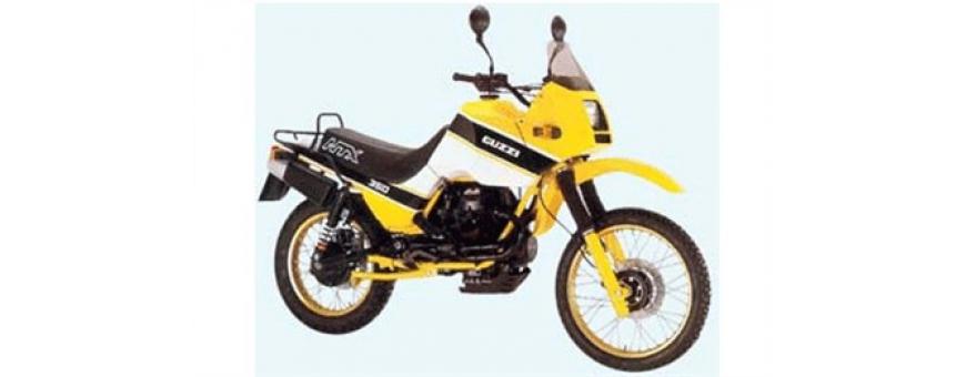 350 1987-1990