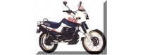 650 1987-1990