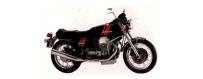 1000 1989-1994