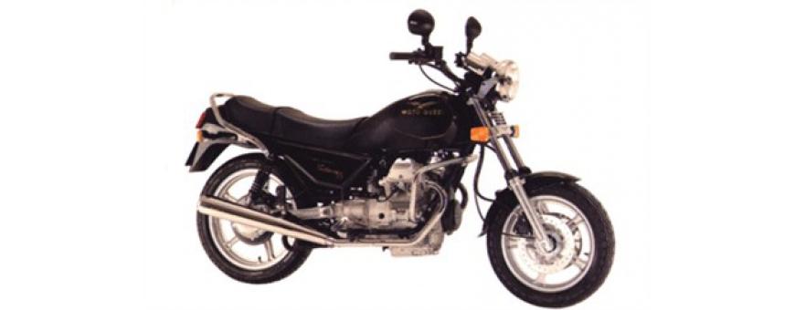650 1987-1989