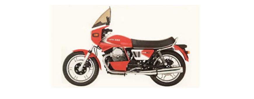 1000 1979-1983