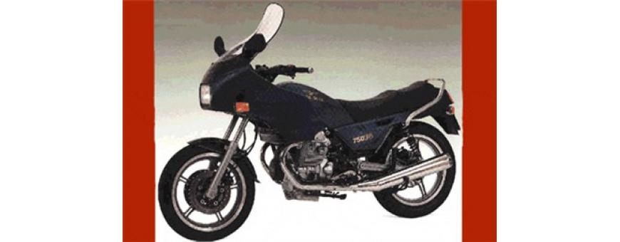 750 1990-1992