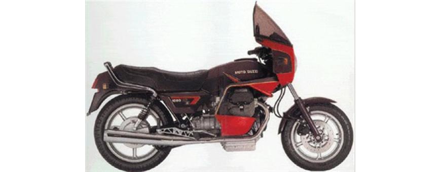 II  1000 1983-1988