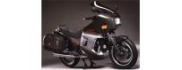 III  1000 1989-1994