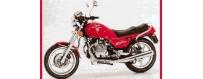 Strada  750 1993-1995