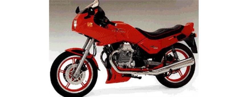 Targa  750 1990-1992