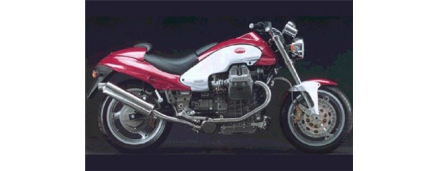 Centauro 1000 1997-1999
