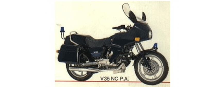 Carabinieri-PA 350 1990-1991