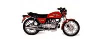 II  350 1981-1985