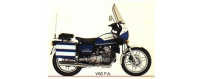 III Pol-PA VechioTipo 500 1982-1990