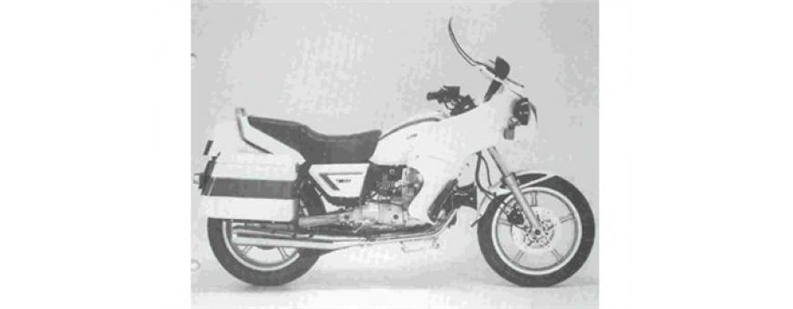 PA 500 1992-2001