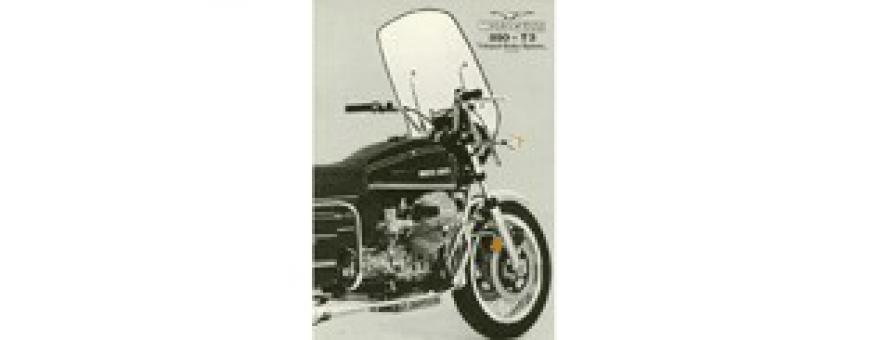 e Derivati Calif T4-Pol-CC-PA 850 1979-1985