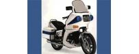 Polizia-PA NuovoTipo 650 1988-1995
