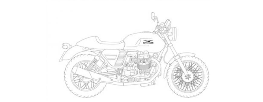 V 7 ( all model )