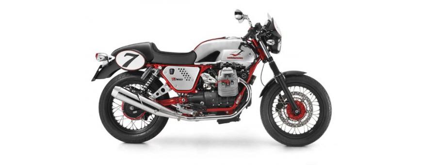 V7 Racer 750 2011