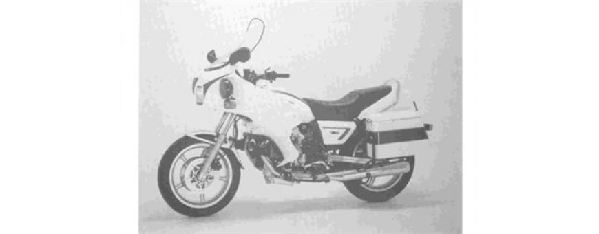 PA Vecchio Tipo 750 1992-1996