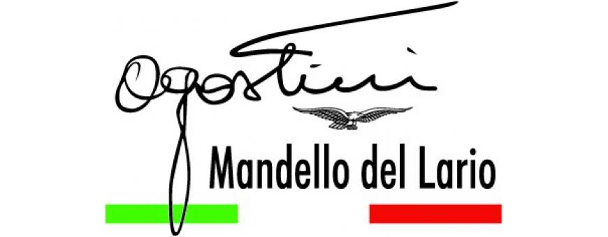 Agostini Mandello
