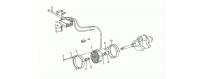 Generator - Regulator