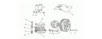 Bosch ignition