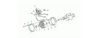 Ducati ignition