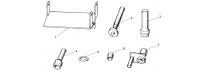 Specific tools III